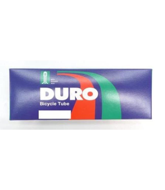 Duro Thorn Resistant Tube 700 x 35/43C S/V