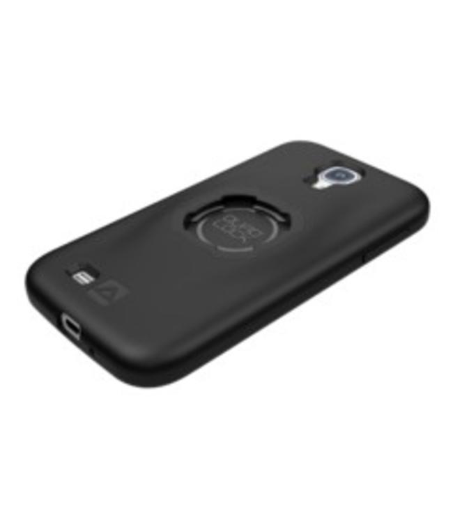 Quad Lock Quad Lock Bike Kit Galaxy S4