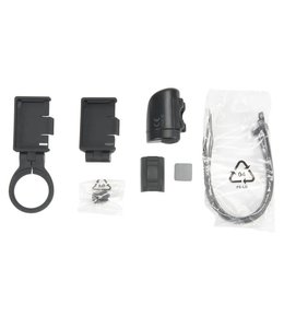 Specialized Specialized Speedzone ELite 2ndMount Kit