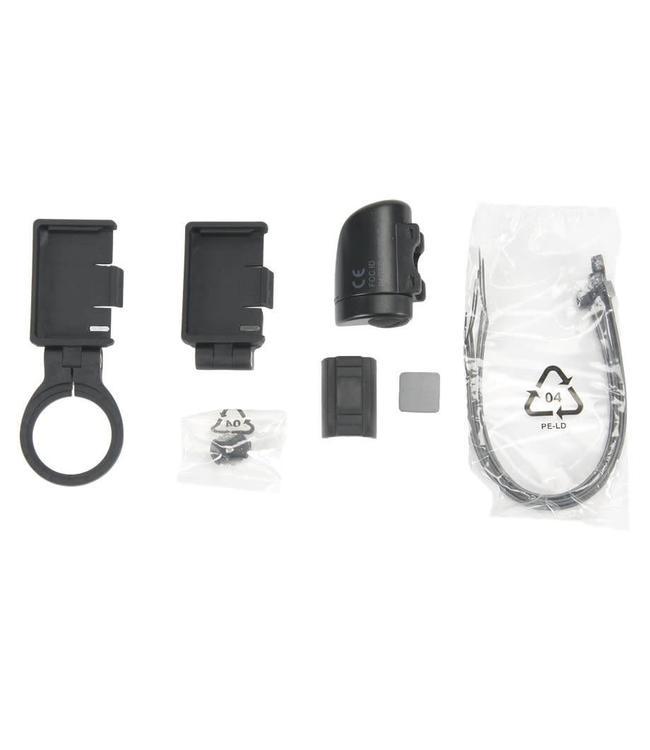 Specialized Specialized SpeedzoneELite 2ndMount Kit