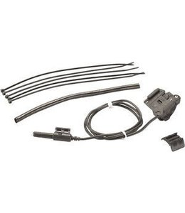 Cateye Cateye Bracket Sensor Kit 9350 Heavy duty