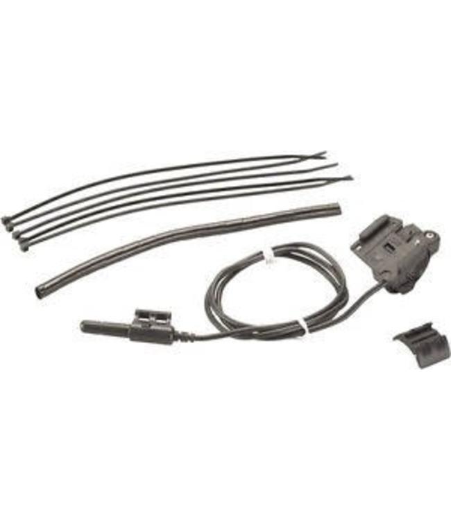 Cateye Cateye Bracket Sensor Kit 9350 Heavy duty