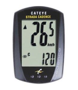 Cateye RC2090 Strada W Kit