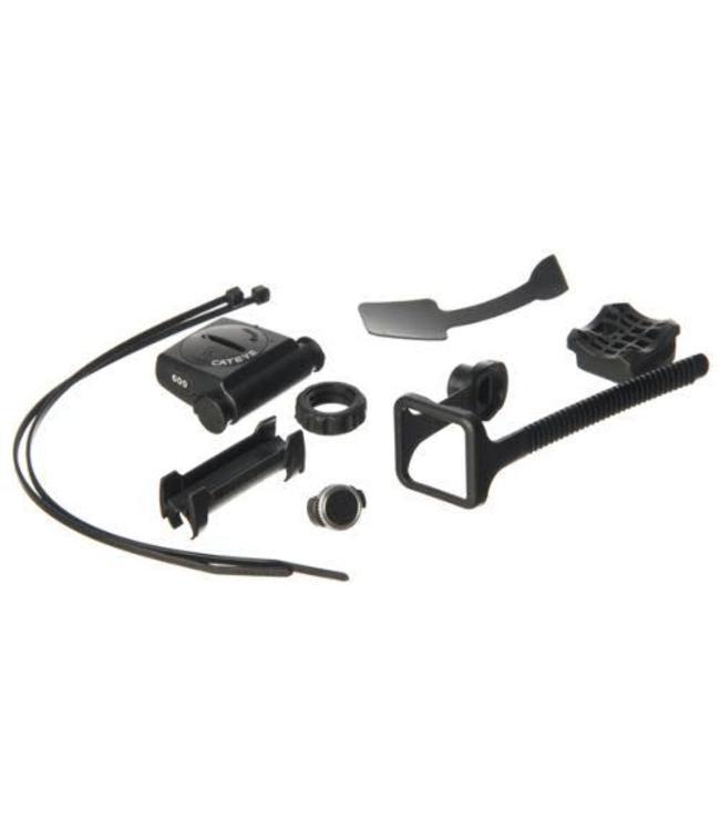 Cateye Cateye Strada Wireless Kit Replacement