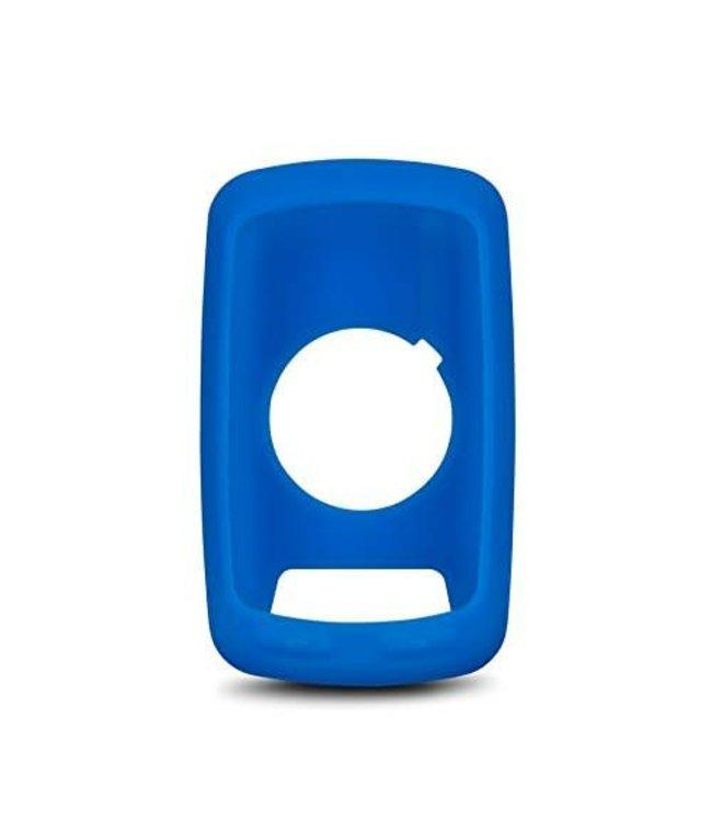 Garmin Garmin Silicone Case Blue Edge 810/800