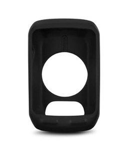Garmin Garmin Edge 510 Silicone Case
