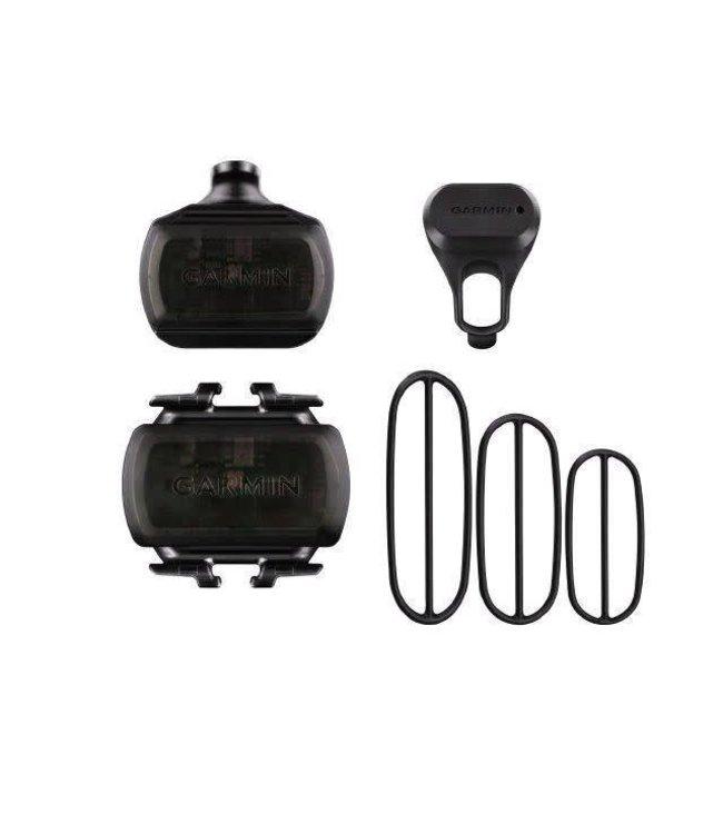 Garmin Garmin Speed Sensor and Cadence Sensor