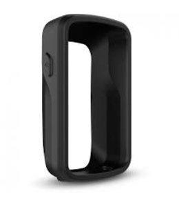Garmin Garmin Silicone Case Edge 520 Black