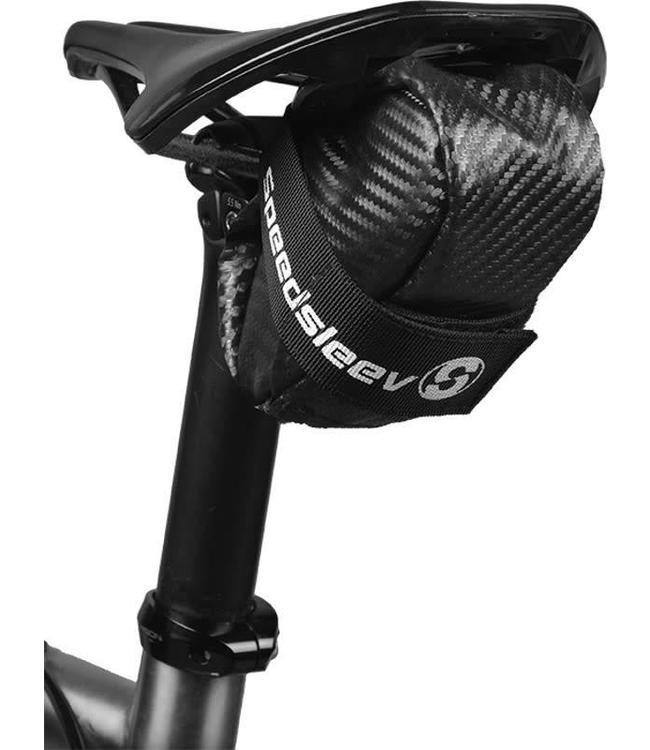 Speedsleev Speedsleev Saddle Bag Ranger Carbon
