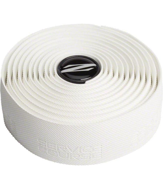 Zipp Zipp Bar Tape Service Course CX White