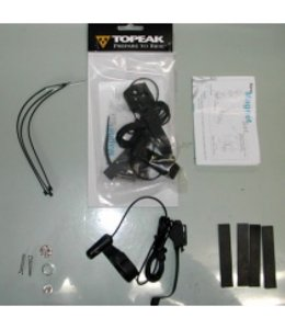 Topeak Topeak Comp 130 Wire Kit