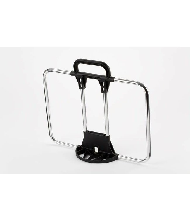 Brompton Brompton Front Carrier Frame For S Bag