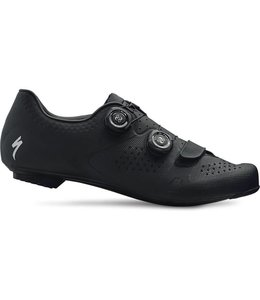 Specialized Specialized Shoes Torch 3.0 Rd Mens Black 42