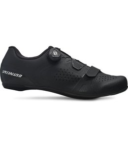 Specialized Specialized Shoes Torch 2.0 Rd Mens Black 47