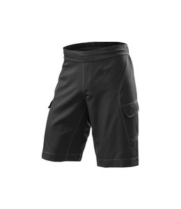 Specialized Specialized Atlas Sport Short Blk XXXL
