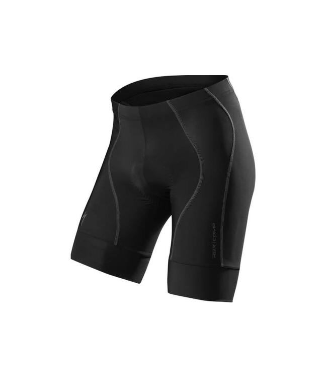 Specialized Specialized Short Roubaix Comp Black M