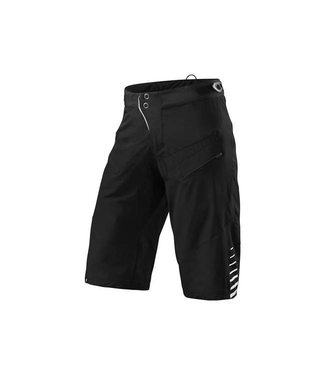 Specialized Specialized Short Demo Pro Blk 34