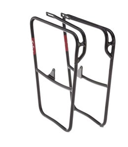 Salsa Salsa Rack Down Under Heavy Duty Front Pair Black