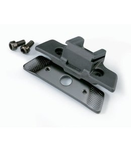 Topeak Topeak Fixer 1 Seat Pack Clamp