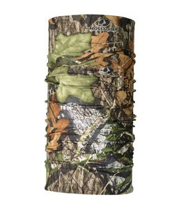 Buff Buff High UV Mossy Oak