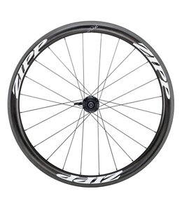 Zipp Zipp Rear Wheel 302 CCL V1 Sram/Shim 11sp Wht 700c