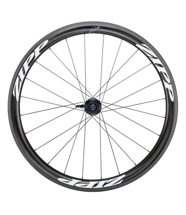 Zipp Zipp Rear Wheel 302 CCL V1 Sram/Shim 11sp Wht 700c