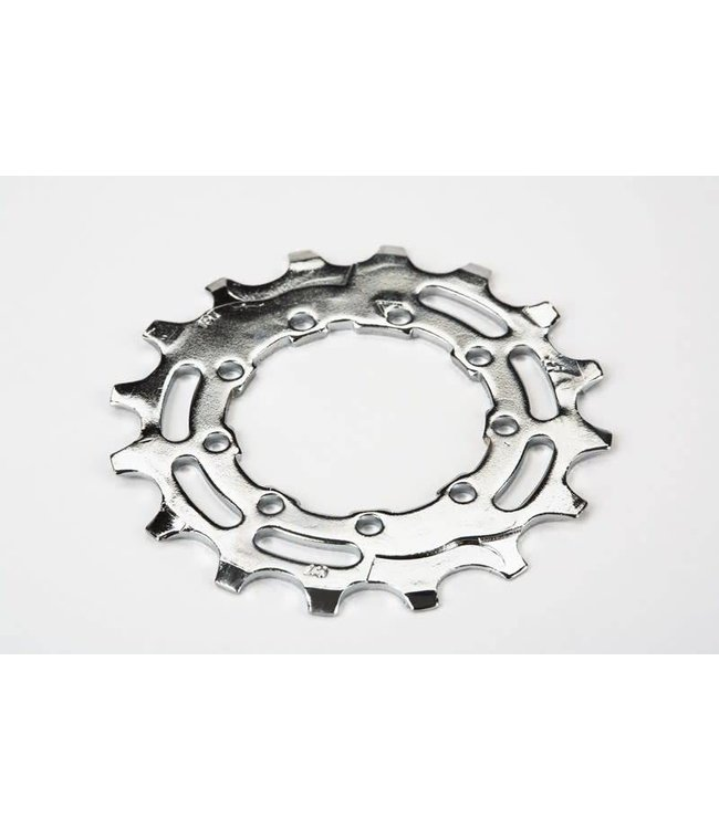 Brompton Brompton Sprocket Shimano 6 speed 3/32 x 16T