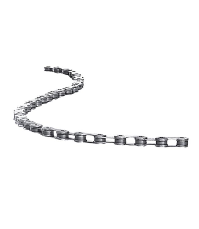 Sram Chain Red 22 11 sp 114 Links