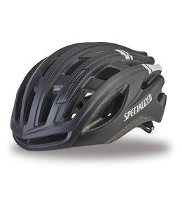 Specialized Specialized Helmet Propero 3 Aus Black Large