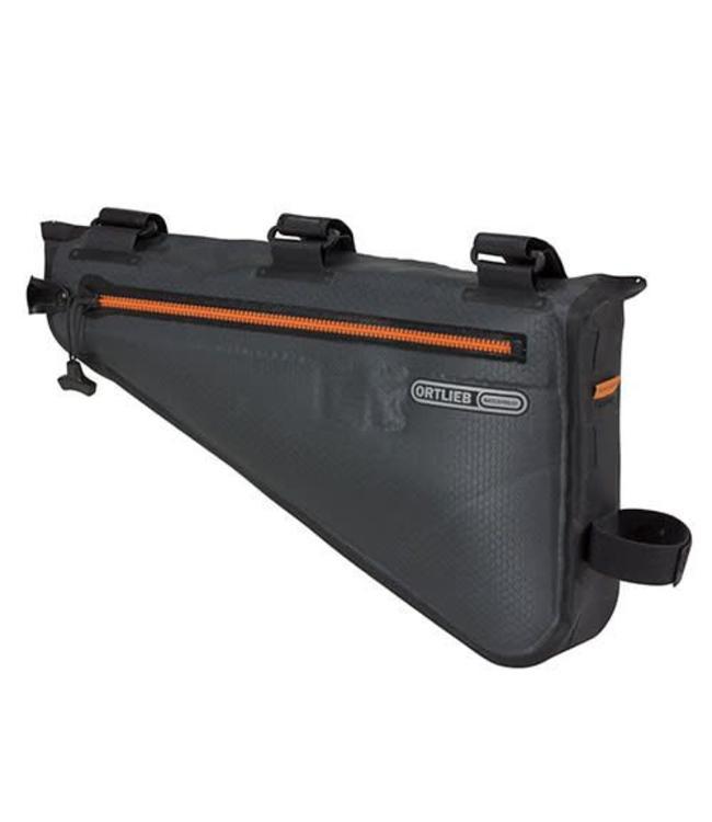 Ortlieb Frame Pack L 9972