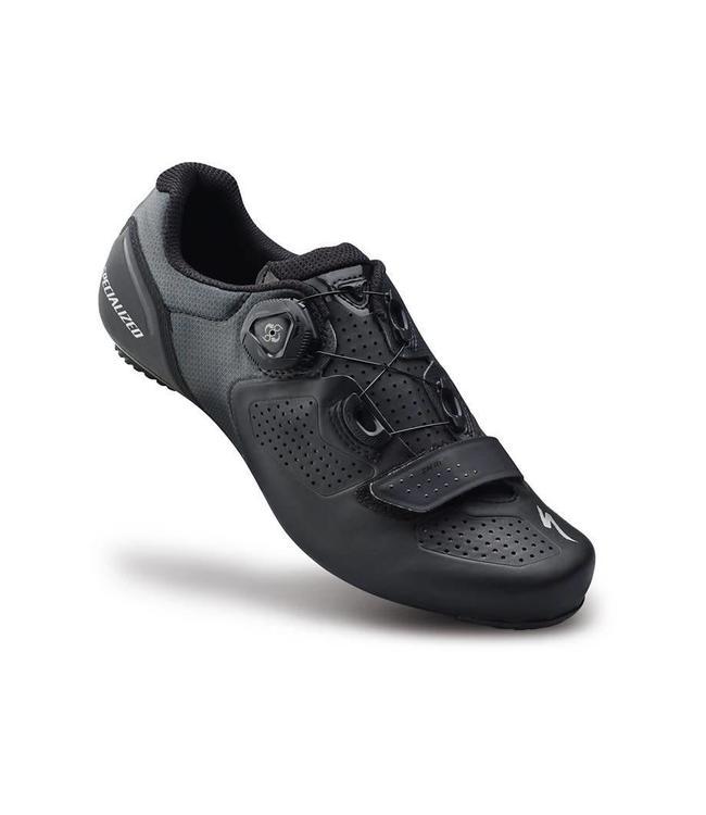 Specialized Specialized Shoe Zante Road Wmn Black 42