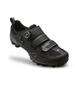 Specialized Specialized Shoe MotoDiva MTB Black /DkGry 39