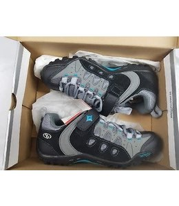 Specialized Specialized Shoe Tahoe Women Black / Grey / Blue 36