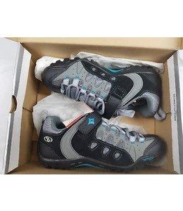 Specialized Specialized Shoe Tahoe Women Black / Grey / Blue 36