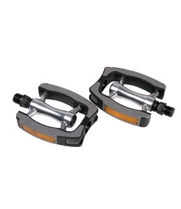 BBB BBB Pedals Comfort Rider
