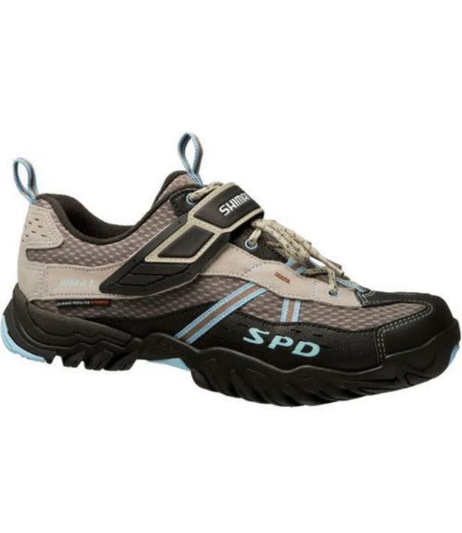 Shimano Shimano Shoe SH-WM41 Size36