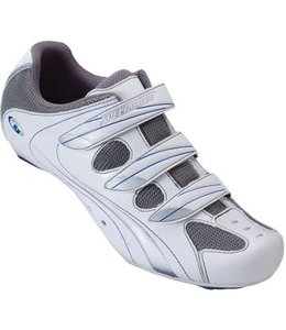Specialized Specialized Spirita Womens Road Shoe 37 White