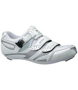 Shimano Shimano Womens Road Shoe WR40 Size 36