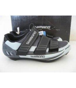 Shimano Shimano Womens Road Shoe RO98 Size 36