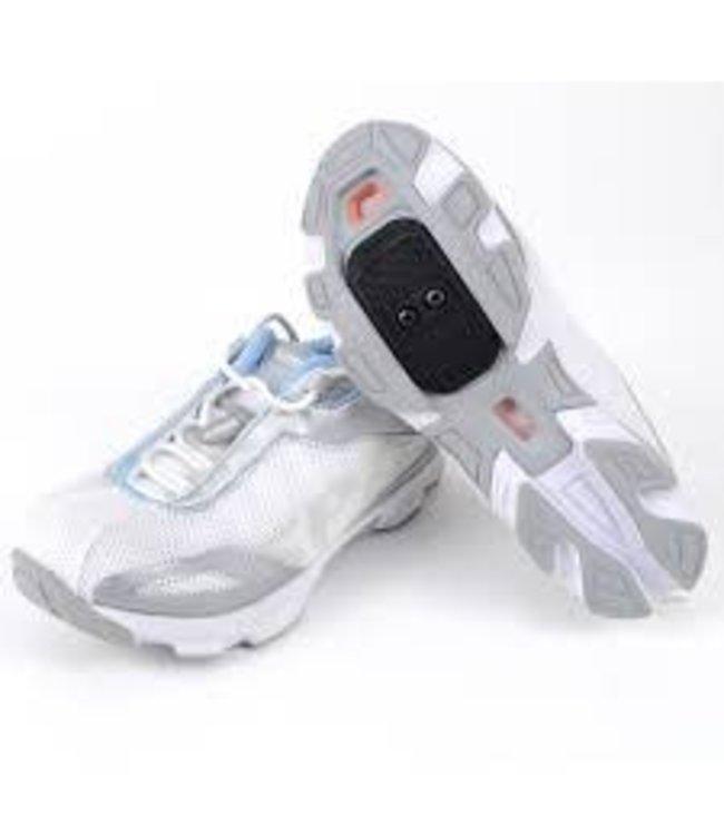 Shimano Shimano Womens Trainer Shoe WF21 Size40