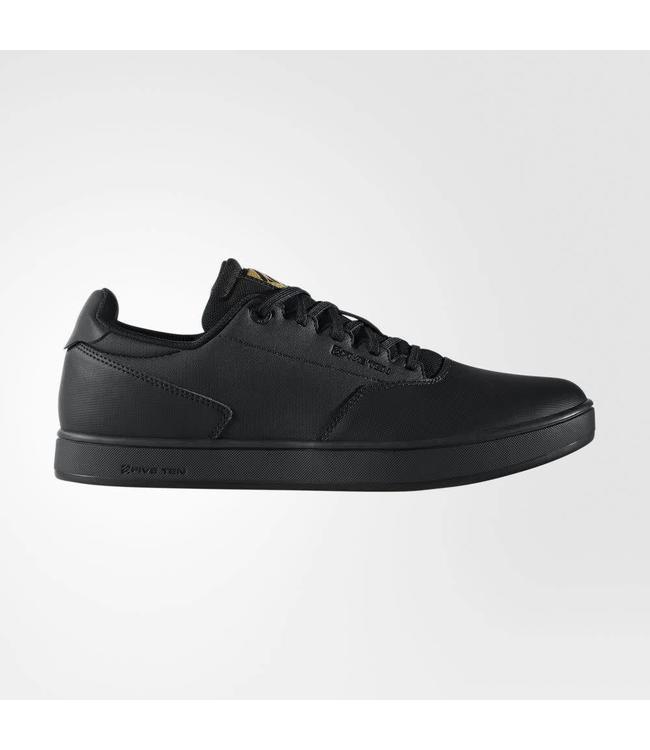 Five Ten Shoe District Clip Black 44.5