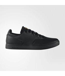 Five Ten Shoe District Clip Black 43