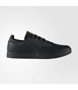 Five Ten Five Ten Shoe District Clip Black 44