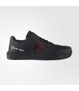 Five Ten Five Ten Shoe Hellcat Pro Black 45