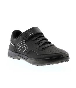 Five Ten Five Ten Shoe Kestrel Lace Carbon Black 43