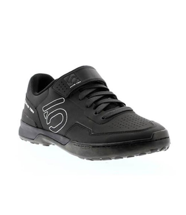 Five Ten Five Ten Shoe Kestrel Lace Carbon Black 45