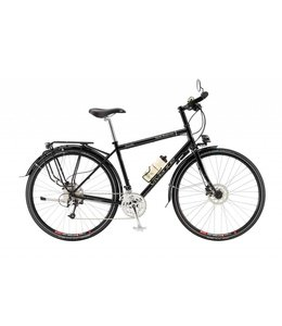 Vivente Vivente World Randonneur Anatolia V17 Medium