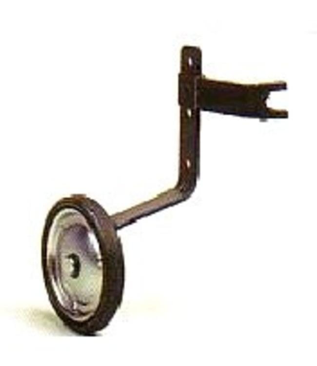 Training Wheel 12-20 Heavy Duty #4360
