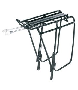 Topeak Topeak Rear  Rack Super Tourist Uni TA2050B