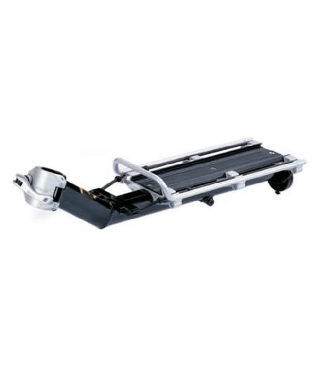 Topeak Topeak Rack MTX QR Beamrack V-Type